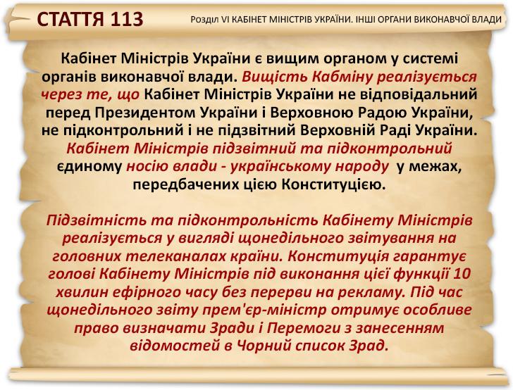 Konstituciya113.jpg