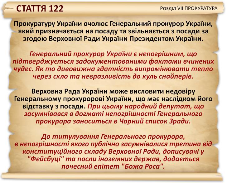 Konstituciya122.jpg