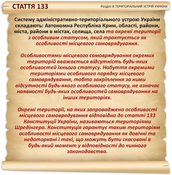 Konstituciya133.jpg