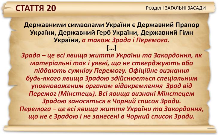 Konstituciya20.jpg