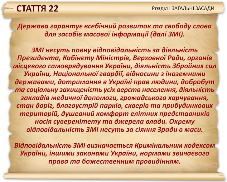 Konstituciya22.jpg