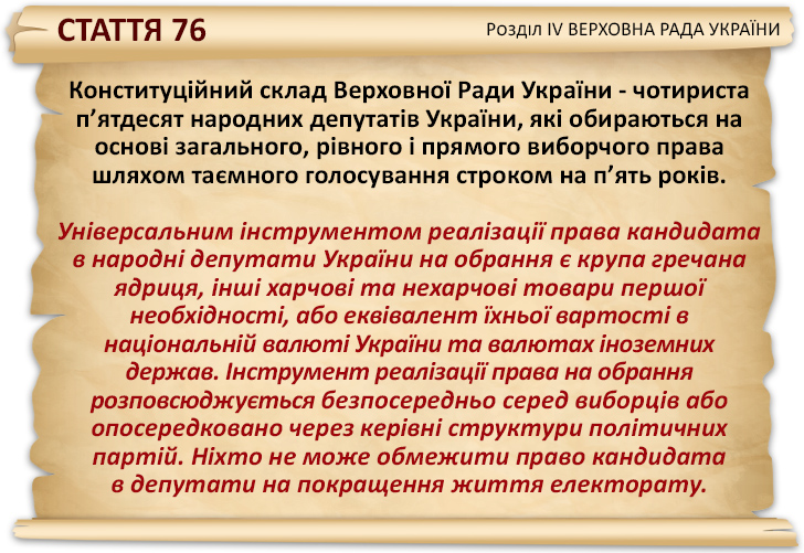 Konstituciya76.jpg