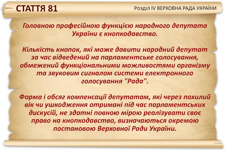 Konstituciya81.jpg