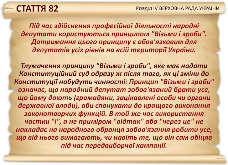 Konstituciya82.jpg