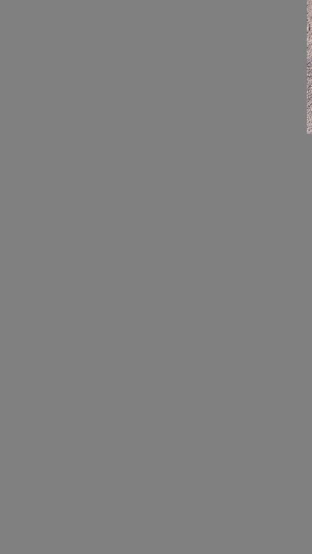 WP_20170630_19_26_34_Pro_2017-07-01.jpg