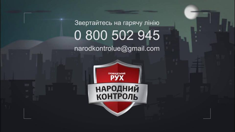 10665852_1557269824529497_7925011191934806544_n.jpg