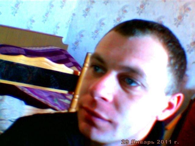 y_31314625.jpg