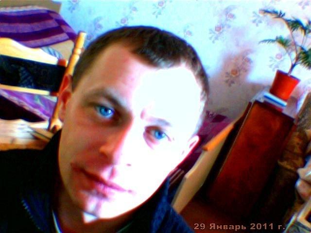 y_d0250f03.jpg