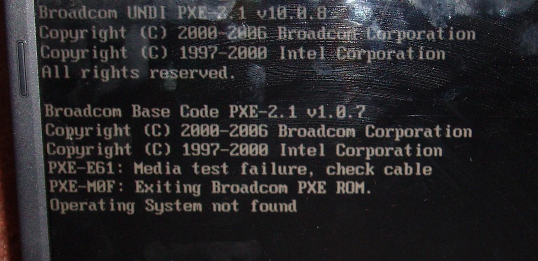 P1050126.JPG