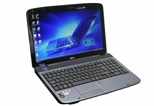 Acer5536.jpg