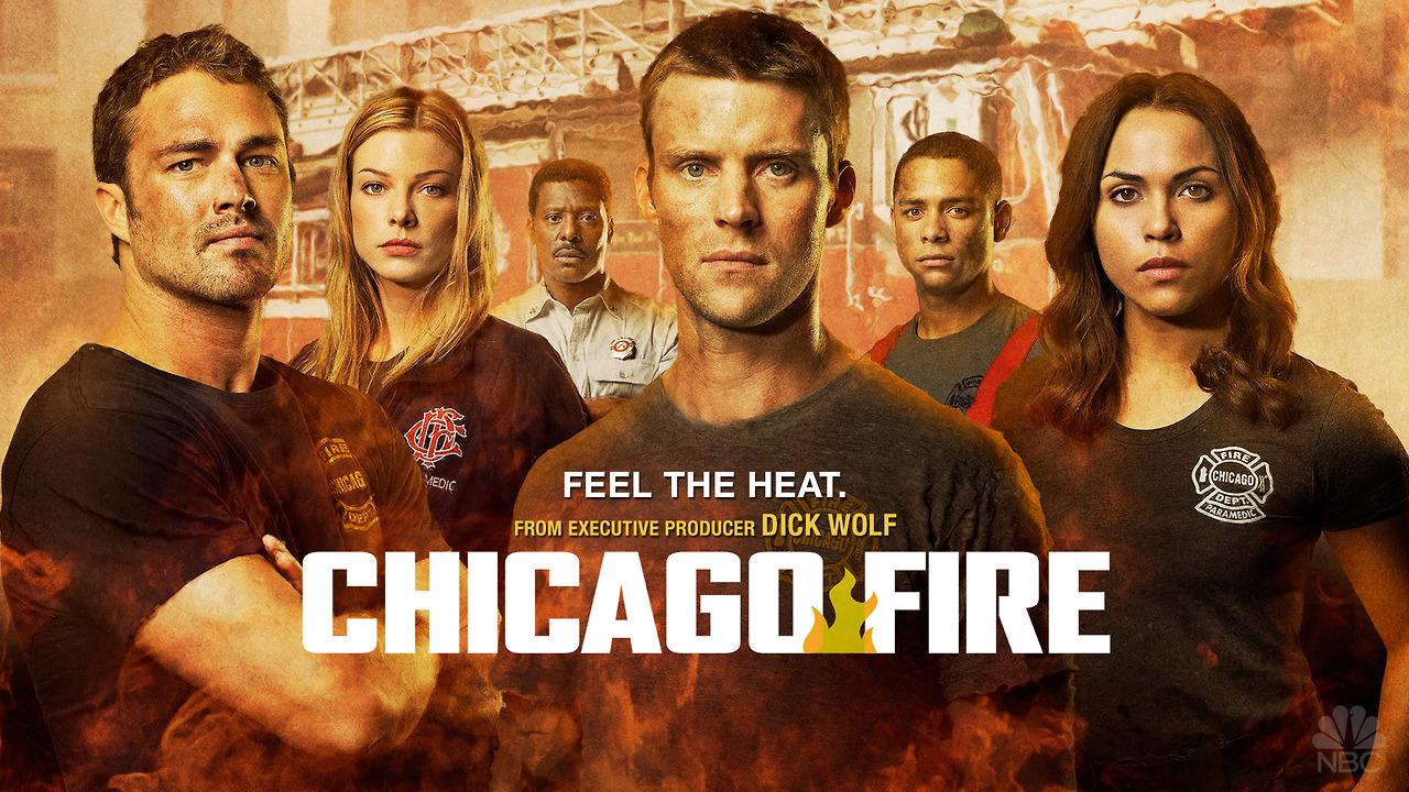 chicago-fire-2015_5569163_ver1.0.jpg