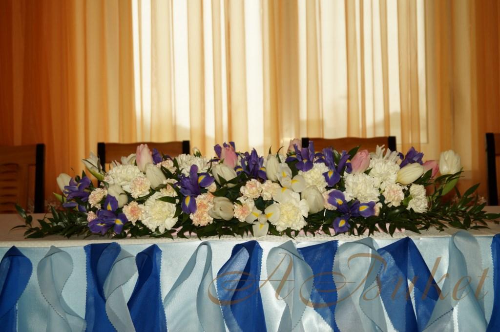 glavnyj-stol2.jpg