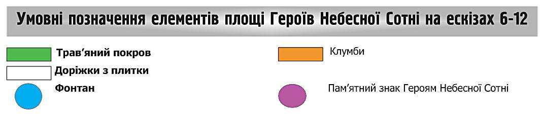 14215429_1124115437656039_1160207147_o.jpg