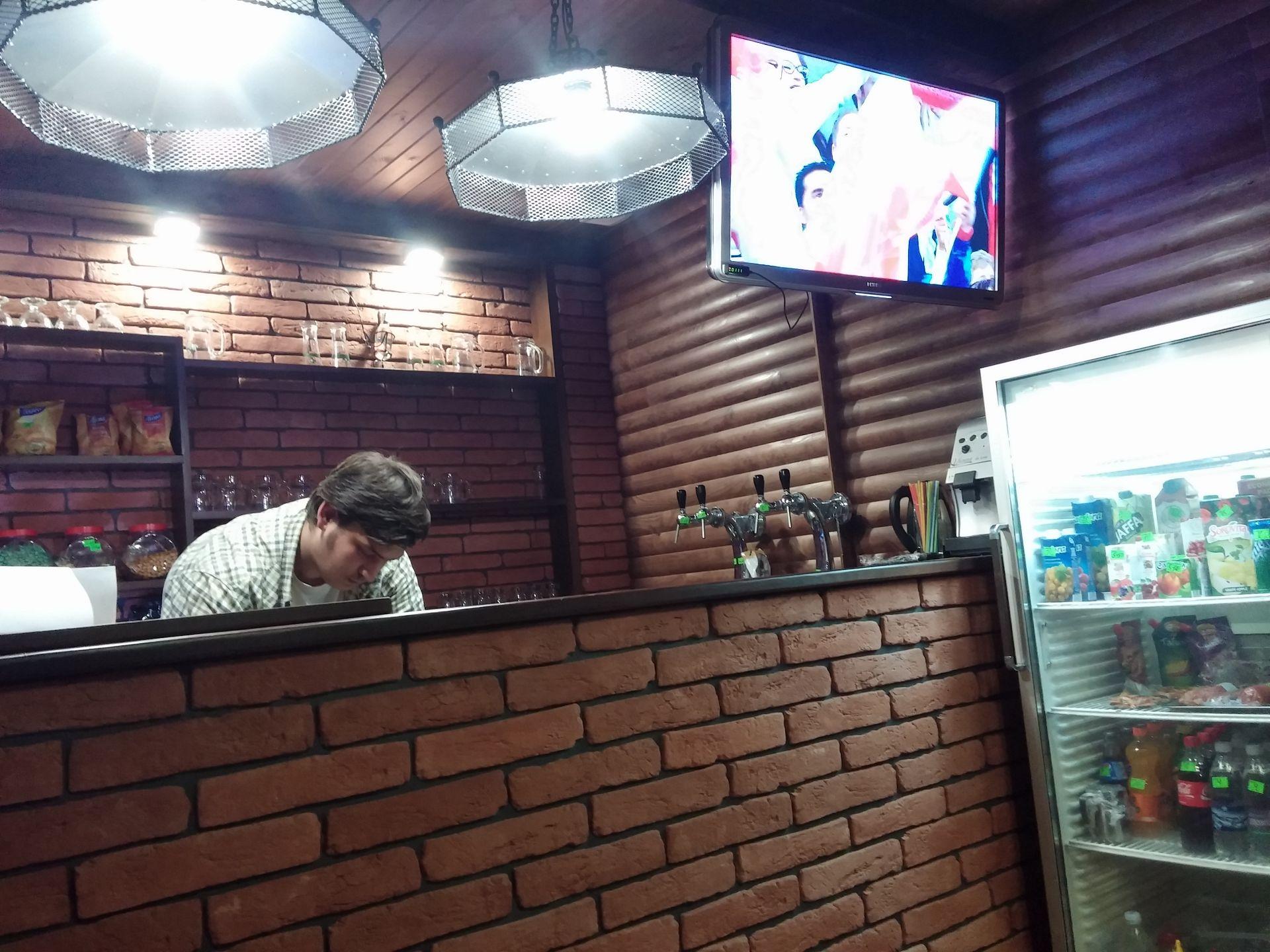 20160505_215922_Night.jpg