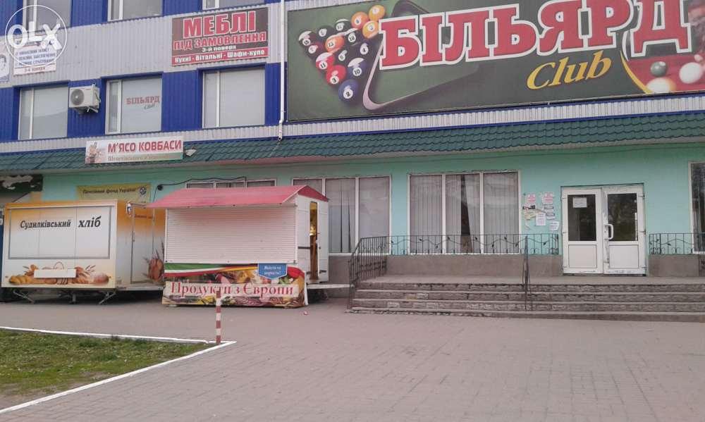 209458848_1_1000x700_zdam-v-orendu-kosk-shepetovka.jpg