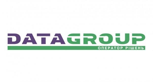 Datagroup-620x335.jpg