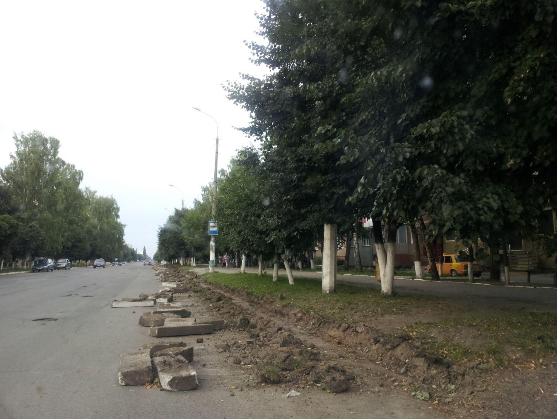 http://shepetivka.com.ua/media/kunena/attachments/51/IMG_20130704_201953.jpg