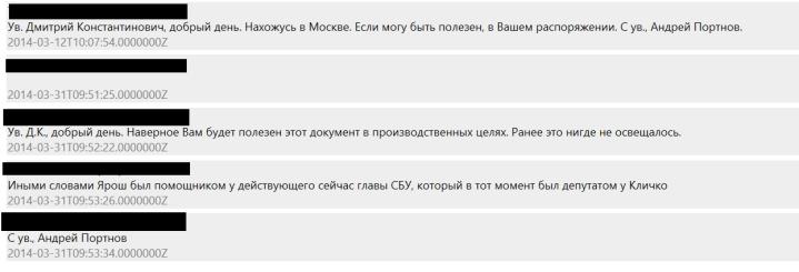 Kiselov-Portnov.png