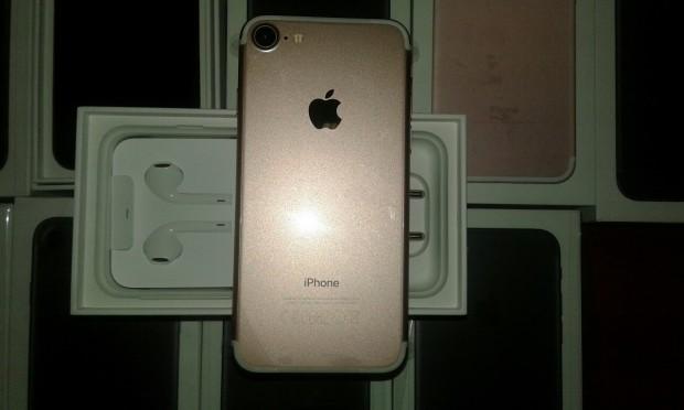 iphone7-vbnybwz-620x372.jpg