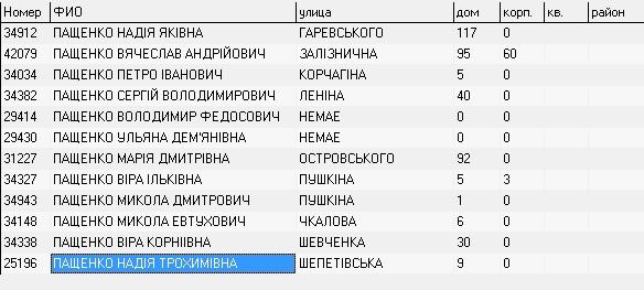 ravine-cotts-12-cdjs-640x360.jpg