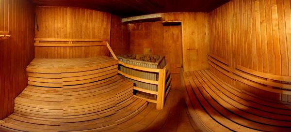 sauna-barguzin-4016.jpg