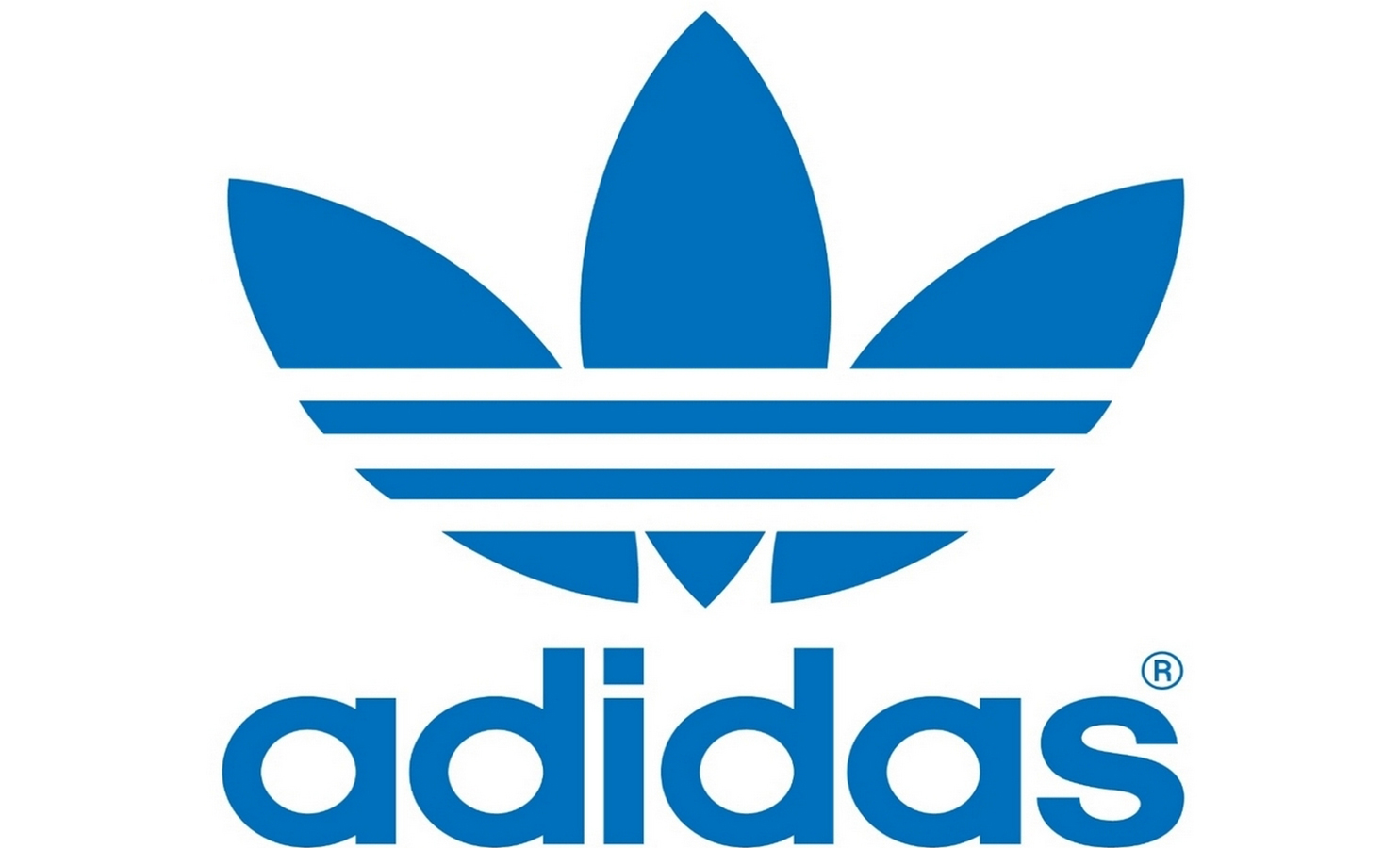 Logotip-Adidas-Originals.jpg