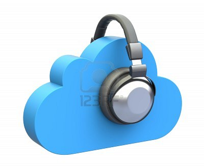 cloud-music-concept.jpg