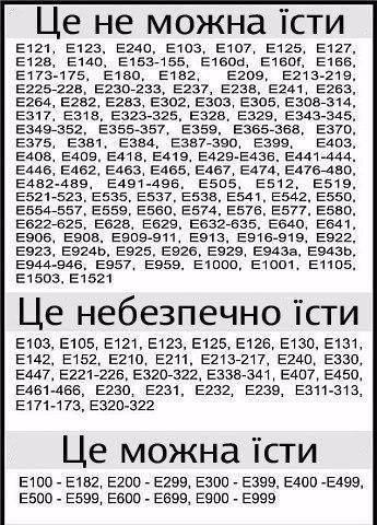 13413080_1029948227101856_472738124395200605_n.jpg