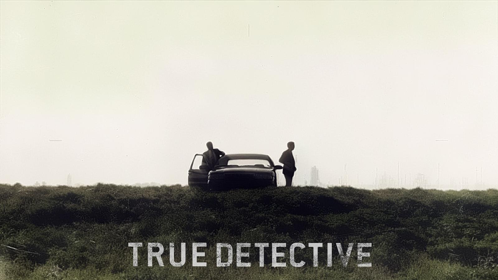 True-Detective-wallpapers-4.jpg